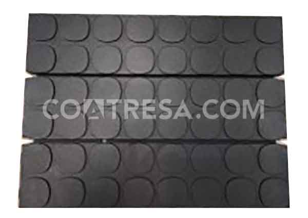 heat-sealing-and-thermoforming-metal-plates
