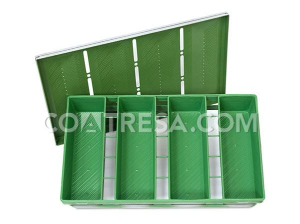pan-straps-painted-teflon