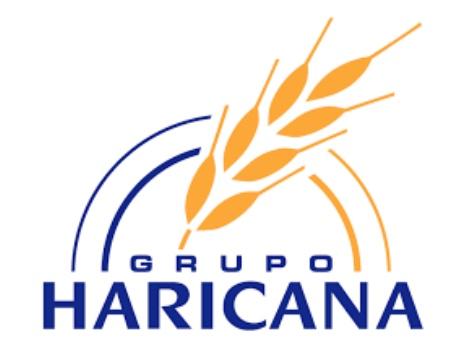 Grupo Haricana