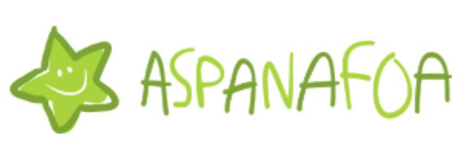 Retansa Coat colabora con ASPANAFOA