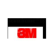 3M Scotchcast coatings
