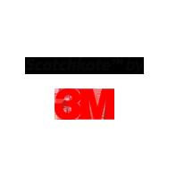3M Scotchkote coatings