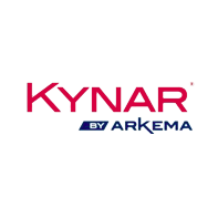 Arkema Kynar coating