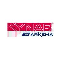 Arkema Kynar Beschichtung