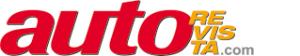 Autorevista, la revista de los profesionales de la automoción