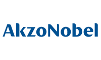 Akzonobel coatings