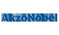 Akzonobel coatings