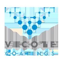recubrimientos Victrex Vicote