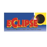 Eclipse Whitford beschichtungen