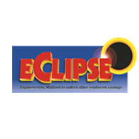 Revêtement Eclipse Whitford