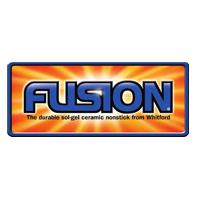 Fusion Whitford coating