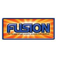 Fusion Whitford coating
