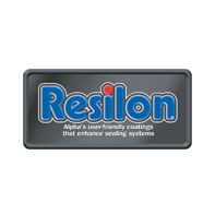 Resilon Whitford coating