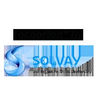rivestimento Solvay Tecnoflon