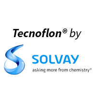 Solvay Tecnoflon coatings