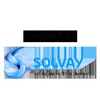 rivestimento Solvay Torlon