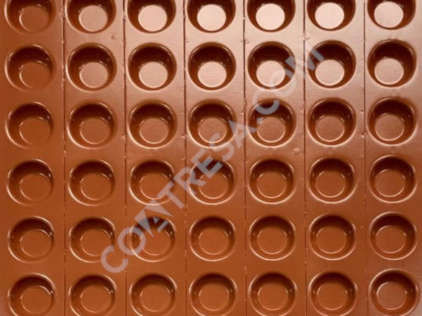 safata-brioixeria-industrial