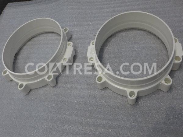 flange-anticorrosive-coating