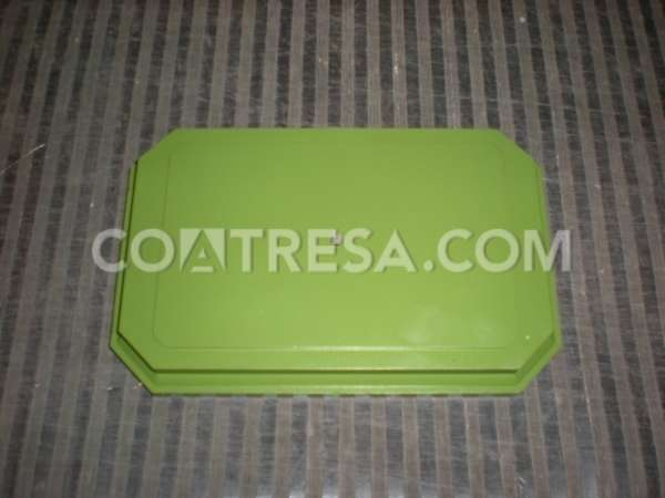 coated-plate-sealer