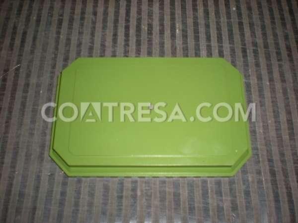 coated-plate-sealer