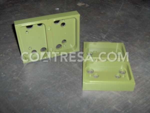 plate-sealers