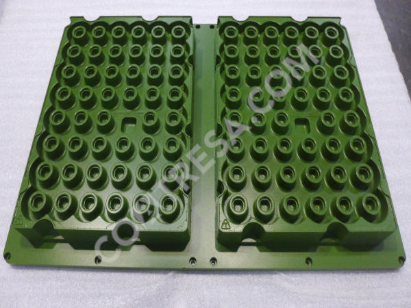 placas-termoformado-teflonadas