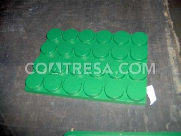 thermal-plate-sealer