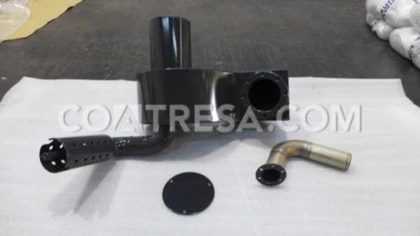 anticorrosive-plastic-coating