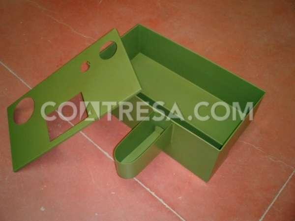 recobriment-antiadherent-verd