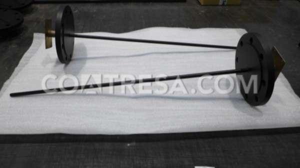 industrial-anticorrosive-coating