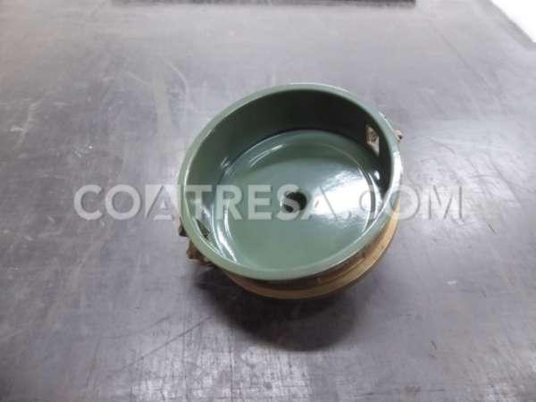 spart-anticorrosive-coating