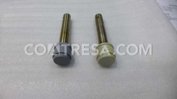 anticorrosive-coating-spare-parts