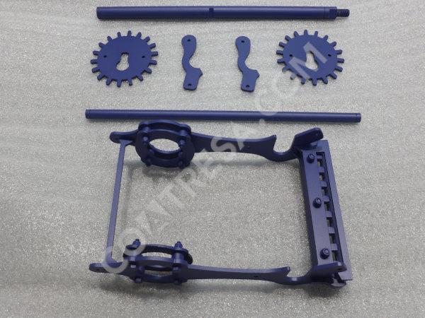xylan-1424-blue