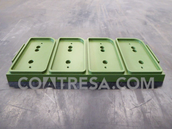 molds-for-thermal-sealing
