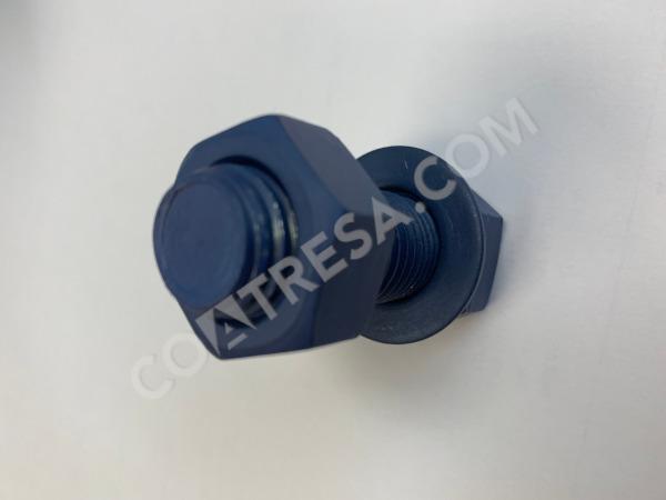 recubrimiento-tornilleria-teflon2