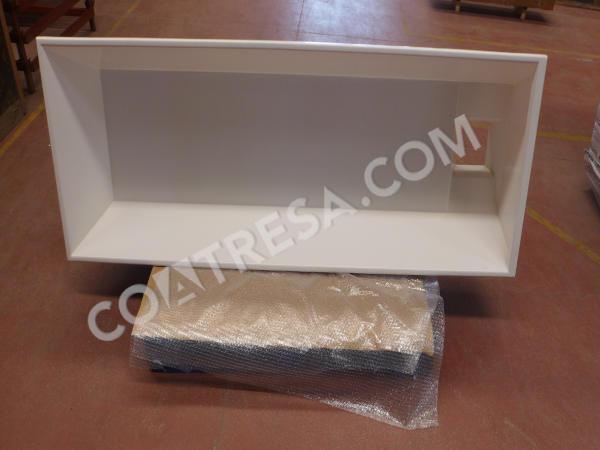 rilsanizado-piezas-metalicas2