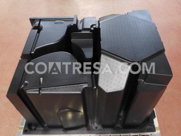 teflonado-piezas-metálicas1