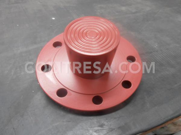 ruby-red-teflon1