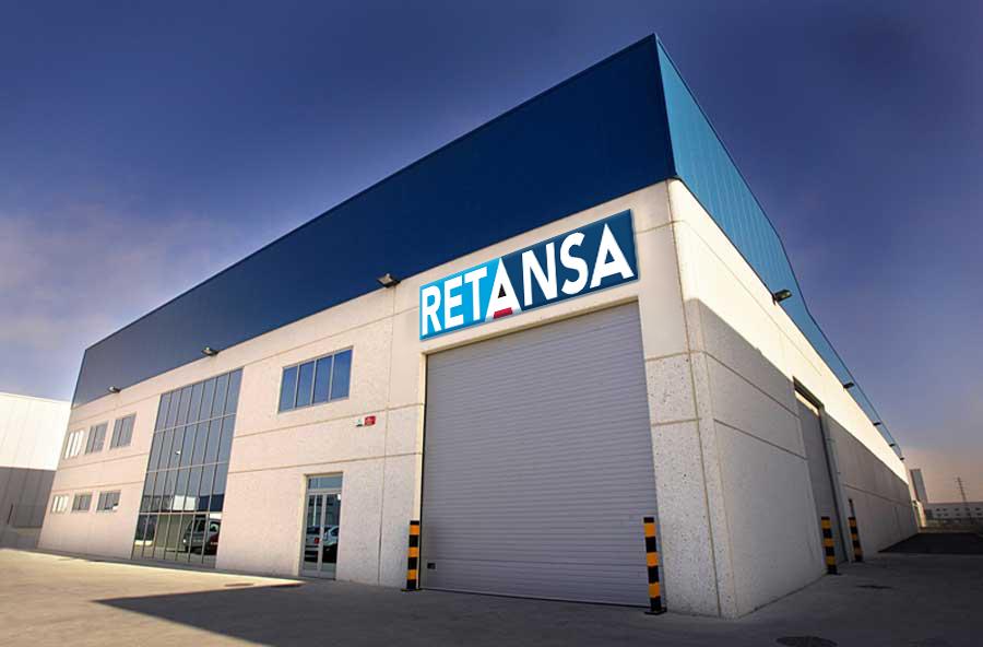Retansa: coatings for kitchenware