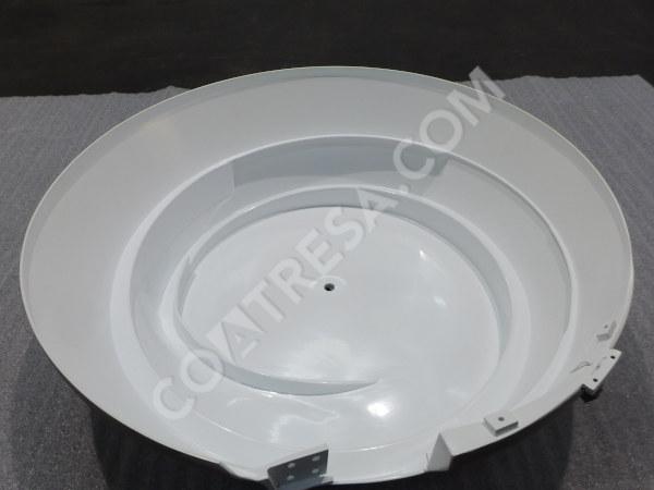 polyamide-white-plastic-coating