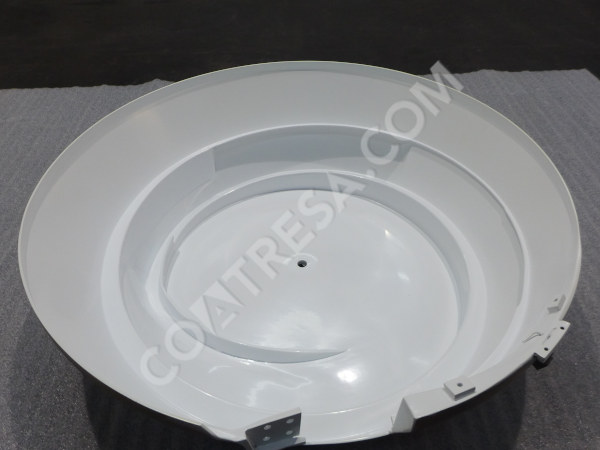 plastificado-blanco-poliamida