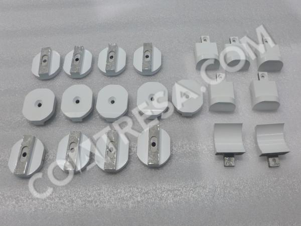 plastificado-piezas3