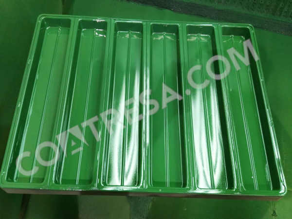 resina-de-silicona