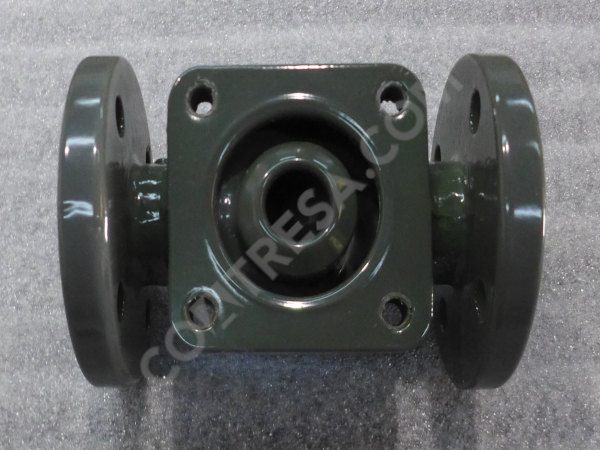 plastic-coated-valve