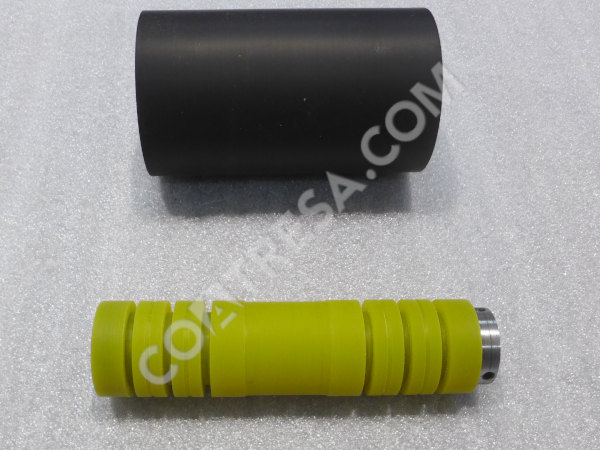 rollers-rubber-coating