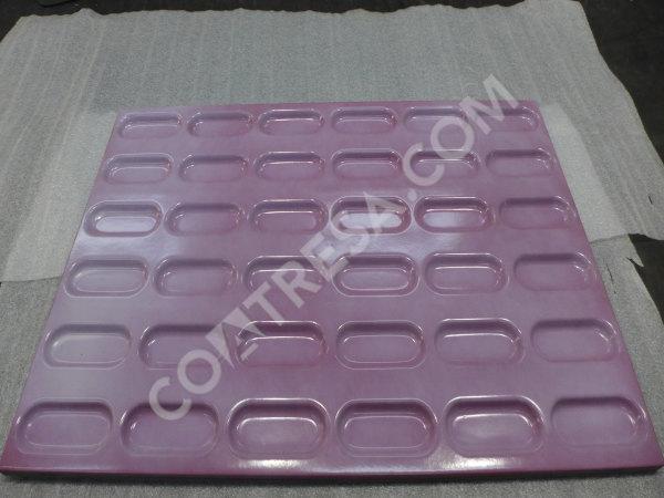 bandeja-pasteleria-industrial-siliconada