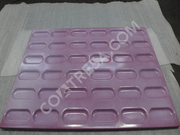 industrial-baking-system-trays-silicon-coating