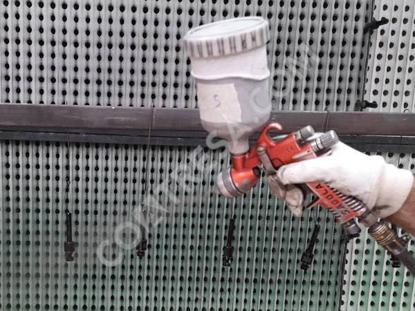 spray-gun-teflon-application