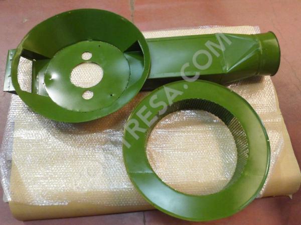 green-non-stick-teflon