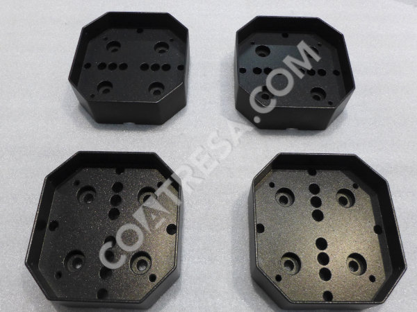 sealing-molds-packaging